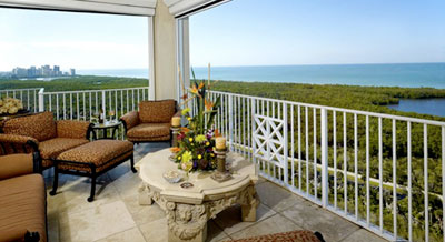 Pelican Bay Real Estate Homes For Sale Naples Florida